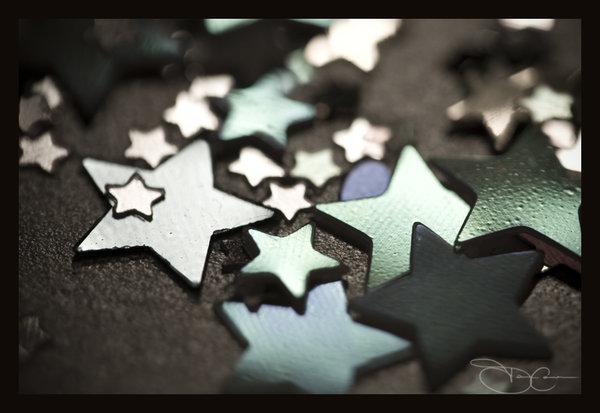 fallen_stars_by_karae